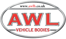 Main Logo for AWLB